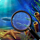 Ocean Hidden Objects icon