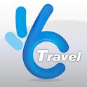 旅行小秘书 logo