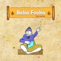 Baba Fooka (light version) icon