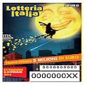 Lotteria Italia 2016 icon