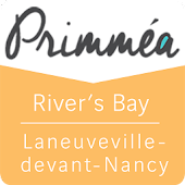 PRIMMEA RIVER'S BAY