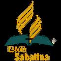 Lição da Escola Sabatina IASD icon