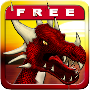 DragonKill3D – Free for PC and MAC