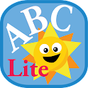 Alphabet Toddler Lite