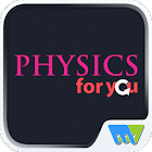 Physics For You icon