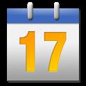 Fliq Calendar icon