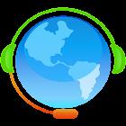 HelloByte Dialer icon