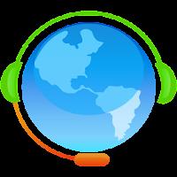 HelloByte Dialer 4.15