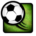 Quisr Football Champions|Quiz icon