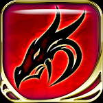 Legend of the Cryptids v10.4
