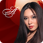 AsianDate: Date & Chat App 2.7.0 Apk
