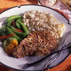 10 Best Pork Chops Lipton Onion Soup Mix Recipes