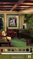 Screenshot of Hidden Object - Vegas World