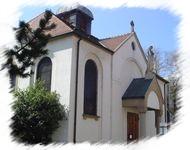 photo de Saint-Léon / Sainte-Thérèse