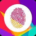 Galaxy S5 Lock Screen icon