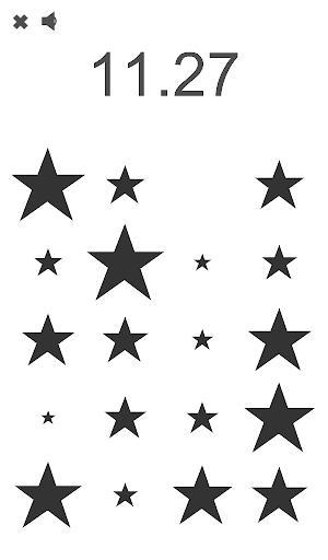20 Sizes - Free Vision Test