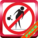 Fart Funny And Free Sounds 2 icon