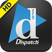 Dispatch - Korean Star Photo