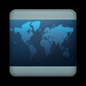 MapsOn Free: Offline Map icon