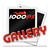 1000PS-Motorcycle Gallery