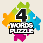A Words Puzzle