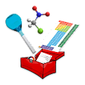 Chemistry Toolbox icon