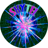 Skytel