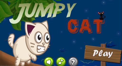 玩街機App|예민 고양이免費|APP試玩