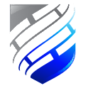 Privateer Antivirus & Security logo