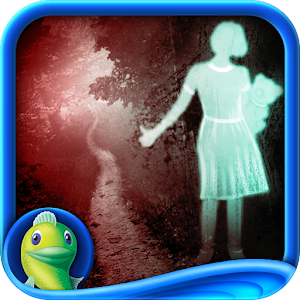 Shiver - Hidden Objects (Full) 休閒 App Store-癮科技App
