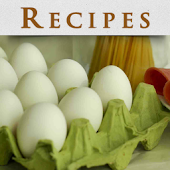 Egg Recipes!