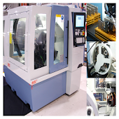 CNC Machines guide