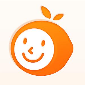 一淘逛街-汇聚好友间的消费分享 購物 App LOGO-硬是要APP