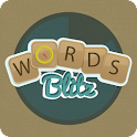 Guess the Word - Words Blitz! icon