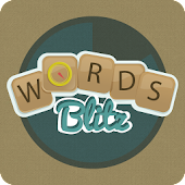 Words Blitz! Guess the Word