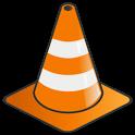 VLC Stream & Convert Pro icon