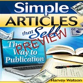 Simple Articles That Sell Pv