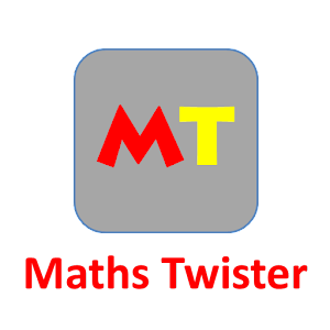 Maths Twister for PC and MAC