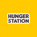 HungerStation icon