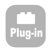 Jawi Keyboard Plugin