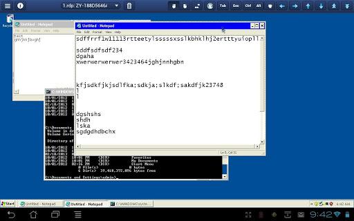 【免費生產應用App】NeoRouter Remote Access (Mesh)-APP點子