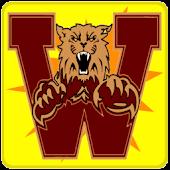 Whitney High School