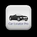 Car Locator Pro! logo