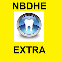 NBDHE Flashcards Extra icon