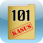 101 Kasus icon