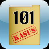 101 Kasus