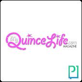 MyQuinceLife.com
