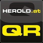 HEROLD QR