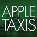 Apple Taxis icon