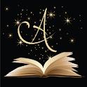 AAPLD logo
